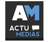 Actumédias