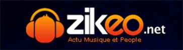 Zikeo
